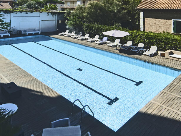 hotelermitage en offer-september-family-hotel-bellaria-with-entertainment 010