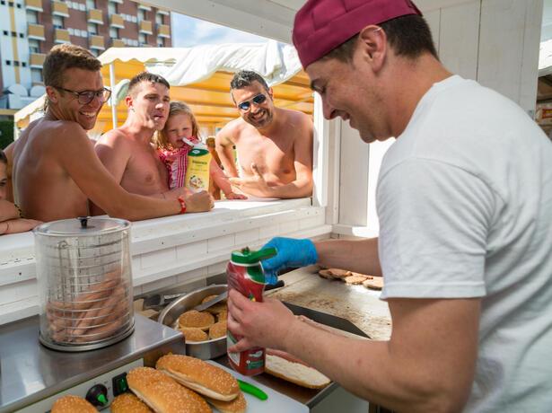hotelermitage it offerta-settembre-family-hotel-bellaria-con-piscina-riscaldata 013