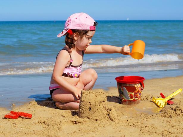hotelermitage it offerta-settembre-family-hotel-bellaria-con-piscina-riscaldata 010