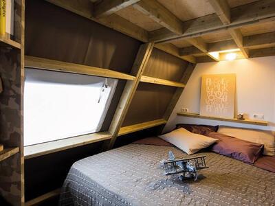 campingrivablu it offerta-vacanze-sul-lago-di-garda-in-camping-village-con-spiaggia 016