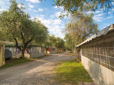 campingrivablu it promozione-1-notte-gratis-in-camping-village-sul-lago-di-garda 017