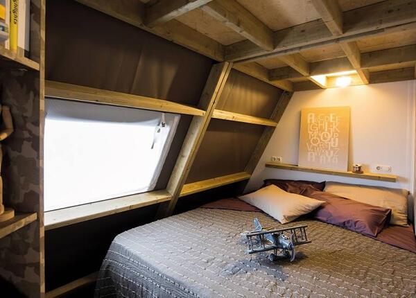 campingrivablu it offerta-vacanze-sul-lago-di-garda-in-camping-village-con-spiaggia 011