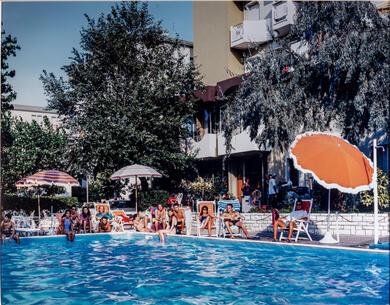 hoteloceanic de de-spezialangebot-august-all-inclusive-im-3-sterne-hotel-in-bellariva-mit-babyclub-pool-strandservice-gratis 018