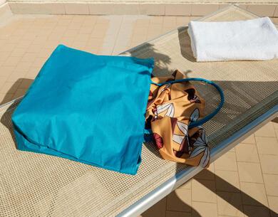 hoteloceanic de de-spezialangebot-august-all-inclusive-im-3-sterne-hotel-in-bellariva-mit-babyclub-pool-strandservice-gratis 019
