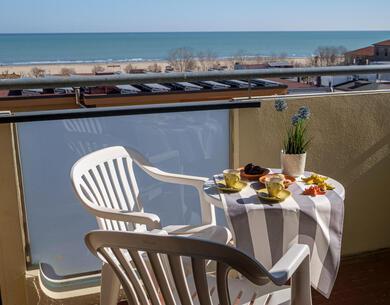 hoteloceanic de de-spezialangebot-august-all-inclusive-im-3-sterne-hotel-in-bellariva-mit-babyclub-pool-strandservice-gratis 021