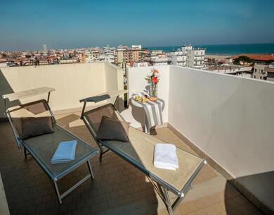 hoteloceanic it speciale-settembre-vacanza-relax-in-hotel-a-rimini-con-spiaggia-in-regalo-parco-omaggio-e-bimbo-gratis 017