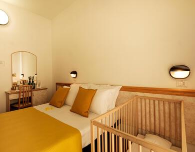 hoteloceanic de de-spezialangebot-august-all-inclusive-im-3-sterne-hotel-in-bellariva-mit-babyclub-pool-strandservice-gratis 022