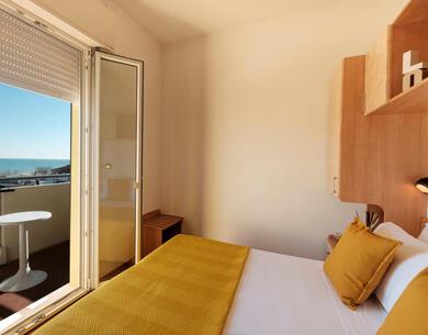 hoteloceanic it speciale-luglio-a-bellariva-di-rimini-con-piscina-animazione-per-bambini-e-serate-a-tema 014