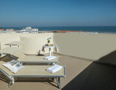 hoteloceanic it giugno-a-rimini-con-parco-gratis-e-spiaggia-in-regalo 015