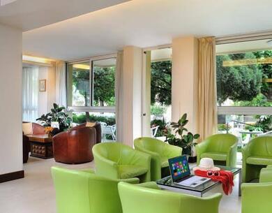 hoteloceanic it speciale-rimini-wellness-con-sconti-per-gruppi 022
