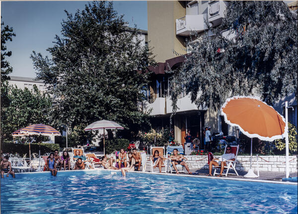 hoteloceanic de de-spezialangebot-august-all-inclusive-im-3-sterne-hotel-in-bellariva-mit-babyclub-pool-strandservice-gratis 013