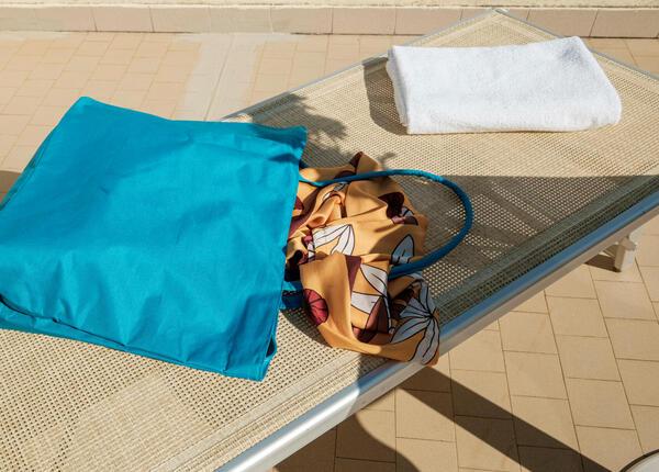 hoteloceanic de de-spezialangebot-august-all-inclusive-im-3-sterne-hotel-in-bellariva-mit-babyclub-pool-strandservice-gratis 014