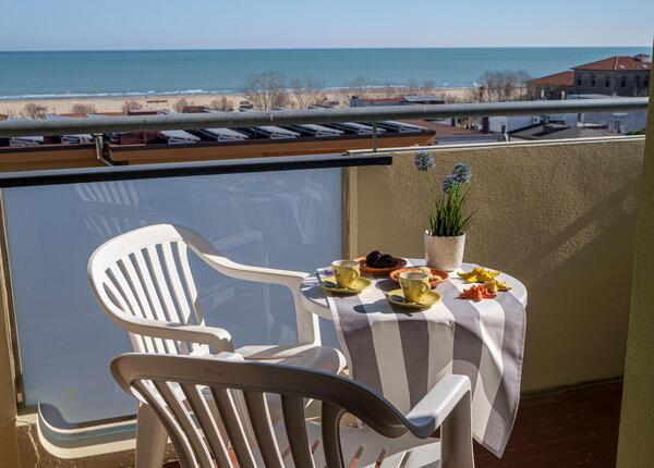 hoteloceanic de de-spezialangebot-august-all-inclusive-im-3-sterne-hotel-in-bellariva-mit-babyclub-pool-strandservice-gratis 016