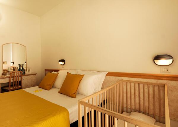 hoteloceanic de de-spezialangebot-august-all-inclusive-im-3-sterne-hotel-in-bellariva-mit-babyclub-pool-strandservice-gratis 017