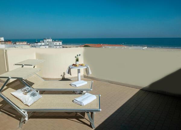 hoteloceanic it giugno-a-rimini-con-parco-gratis-e-spiaggia-in-regalo 010
