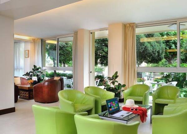 hoteloceanic it speciale-rimini-wellness-con-sconti-per-gruppi 017