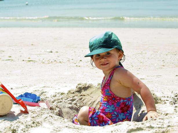 gambrinusrimini fr offre-plan-familles-enfant-gratuit-a-l-hotel-pres-de-la-mer-a-rimini-marebello 021