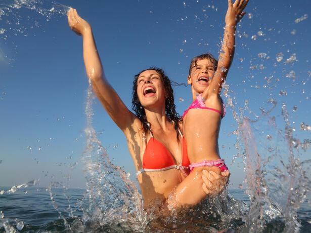 gambrinusrimini it offerta-piano-famiglie-bambino-gratis-in-hotel-vicino-al-mare-a-rimini-marebello 015