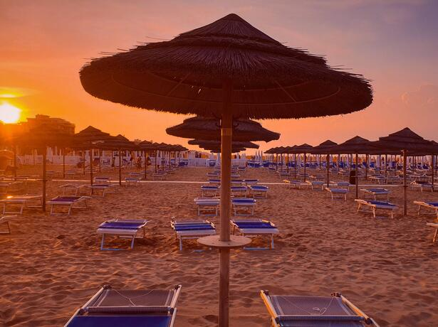gambrinusrimini en offer-for-july-in-family-hotel-with-pool-in-rimini-near-the-sea 023