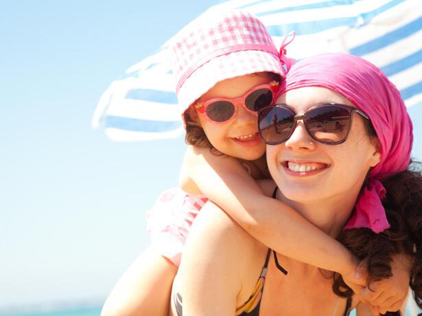 gambrinusrimini it offerta-settembre-hotel-per-famiglie-con-piscina-vicino-al-mare-a-marebello-rimini 022