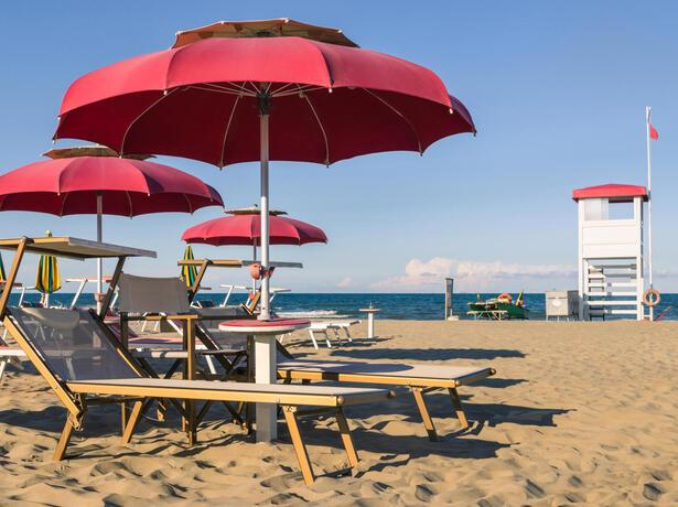 gambrinusrimini en super-family-offer-in-hotel-near-the-sea-with-swimming-pool-in-marebello-rimini 023