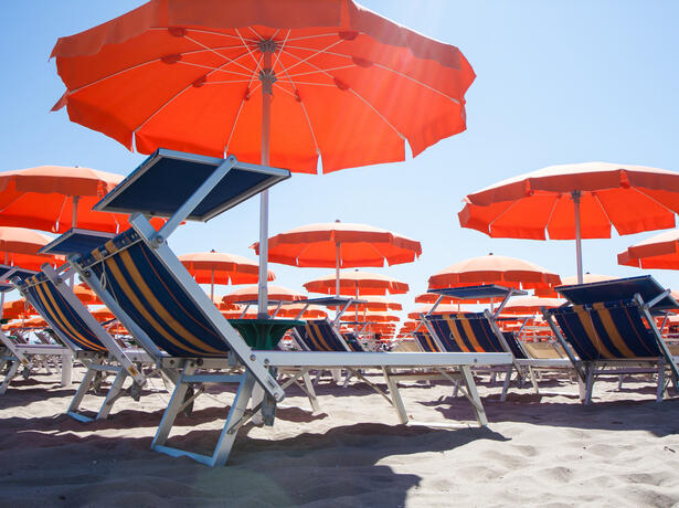 gambrinusrimini it offerta-weekend-in-hotel-con-piscina-vicino-al-mare-a-rimini 016
