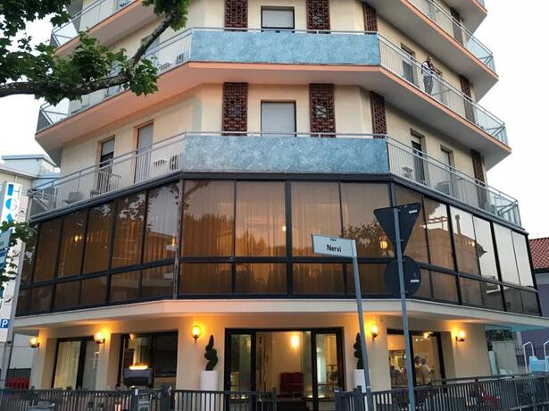 gambrinusrimini fr offre-plan-familles-enfant-gratuit-a-l-hotel-pres-de-la-mer-a-rimini-marebello 020