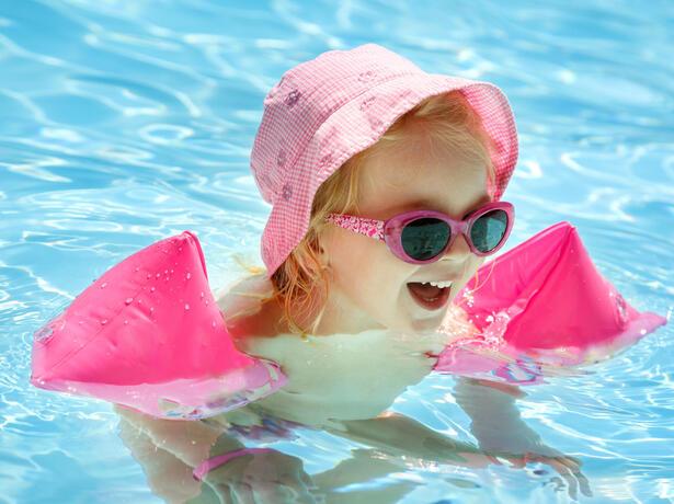 gambrinusrimini en super-family-offer-in-hotel-near-the-sea-with-swimming-pool-in-marebello-rimini 020