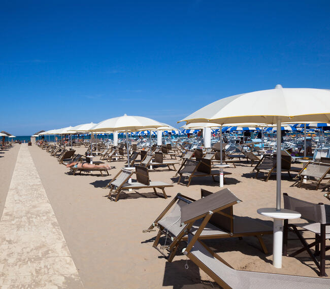 gambrinusrimini it hotel-rimini-all-inclusive 015