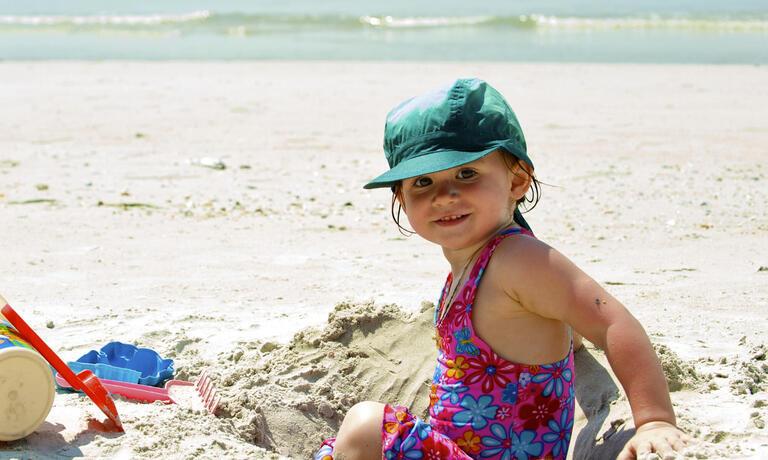 gambrinusrimini fr offre-plan-familles-enfant-gratuit-a-l-hotel-pres-de-la-mer-a-rimini-marebello 016