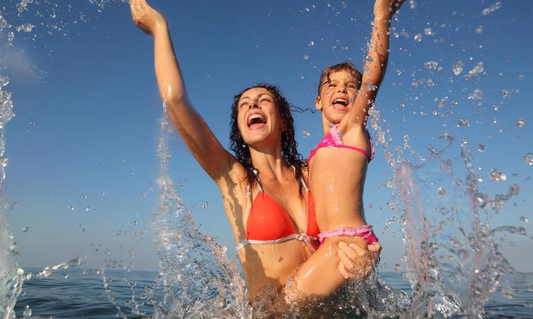 gambrinusrimini it offerta-piano-famiglie-bambino-gratis-in-hotel-vicino-al-mare-a-rimini-marebello 010