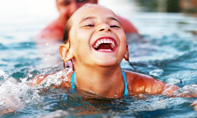 gambrinusrimini it offerta-giugno-in-hotel-per-famiglie-vicino-al-mare-con-piscina-a-marebello-di-rimini 009