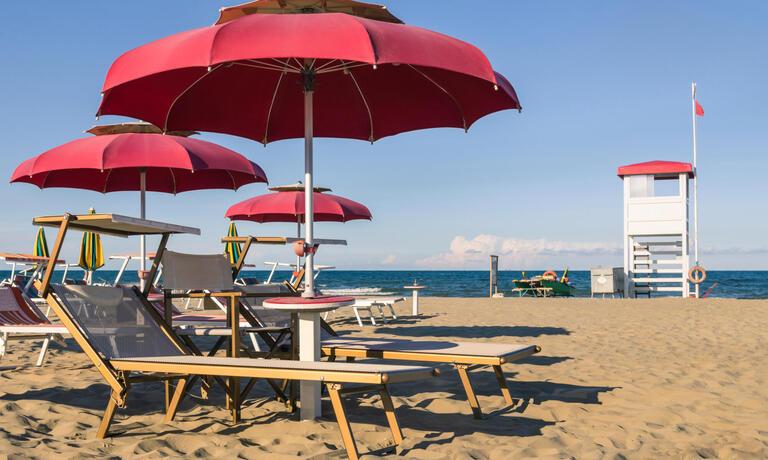 gambrinusrimini en super-family-offer-in-hotel-near-the-sea-with-swimming-pool-in-marebello-rimini 018