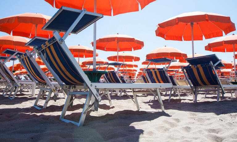 gambrinusrimini it offerta-weekend-in-hotel-con-piscina-vicino-al-mare-a-rimini 011