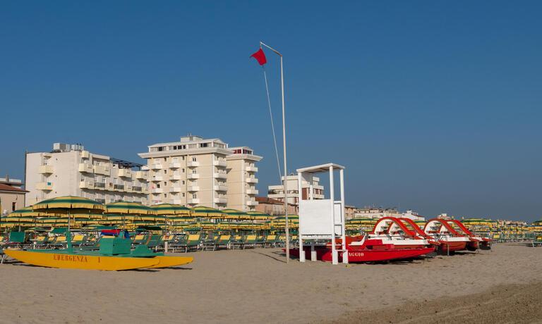 gambrinusrimini it offerta-settembre-hotel-per-famiglie-con-piscina-vicino-al-mare-a-marebello-rimini 012