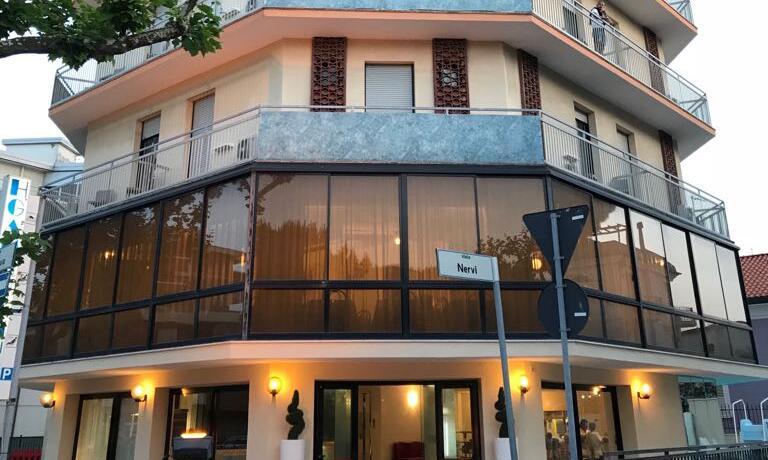 gambrinusrimini fr offre-plan-familles-enfant-gratuit-a-l-hotel-pres-de-la-mer-a-rimini-marebello 015