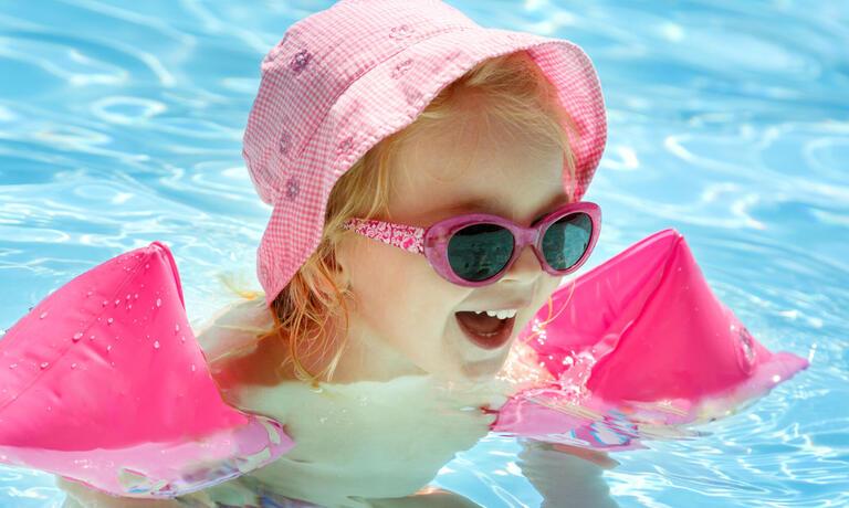 gambrinusrimini en super-family-offer-in-hotel-near-the-sea-with-swimming-pool-in-marebello-rimini 015
