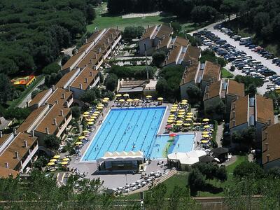 tizevillage it speciale-settembre-famiglie-weekend-al-mare-in-villaggio-a-rosolina 022