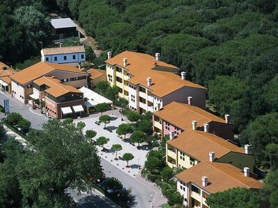 tizevillage fr offre-juin-appartements-au-village-pour-familles-a-la-mer-avec-piscine-rosolina-delta-po-venetie 022