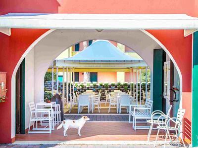 tizevillage fr offre-juin-appartements-au-village-pour-familles-a-la-mer-avec-piscine-rosolina-delta-po-venetie 020