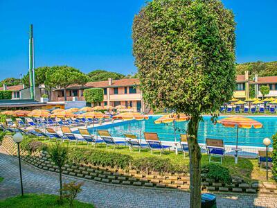 tizevillage fr offre-juin-appartements-au-village-pour-familles-a-la-mer-avec-piscine-rosolina-delta-po-venetie 021