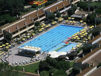 tizevillage it accettiamo-il-bonus-vacanze-in-residence-in-veneto-vicino-delta-del-po 021