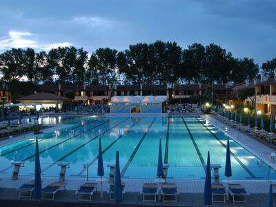 tizevillage en special-offer-for-couples-september-in-apartments-in-rosolina-mare 022