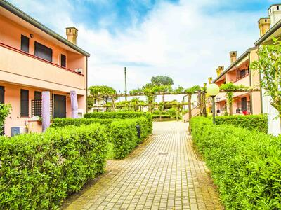 tizevillage de angebot-juli-apartments-im-feriendorf-am-strand-mit-pool-rosolina-po-delta 022