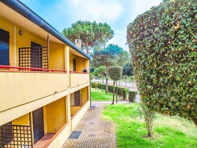 tizevillage fr offre-juin-appartements-au-village-pour-familles-a-la-mer-avec-piscine-rosolina-delta-po-venetie 024