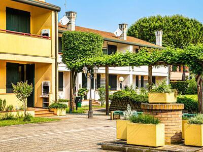 tizevillage it offerta-agosto-appartamenti-in-villaggio-per-famiglie-al-mare-con-piscina-rosolina-delta-po-veneto 019