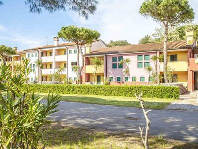 tizevillage it accettiamo-il-bonus-vacanze-in-residence-in-veneto-vicino-delta-del-po 022