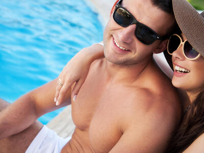 tizevillage en special-offer-for-couples-september-in-apartments-in-rosolina-mare 020