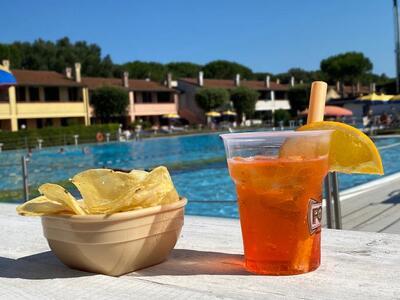 tizevillage it speciale-settembre-famiglie-weekend-al-mare-in-villaggio-a-rosolina 023