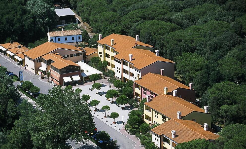 tizevillage fr offre-juin-appartements-au-village-pour-familles-a-la-mer-avec-piscine-rosolina-delta-po-venetie 017